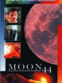 Moon 44 1990