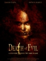 Death of Evil 2009