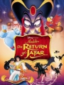 The Return of Jafar 1994