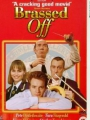 Brassed Off 1996
