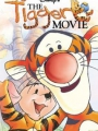 The Tigger Movie 2000