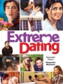 Extreme Dating 2005