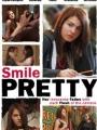 Smile Pretty 2009