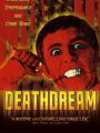 Dead of Night 1974