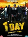 1 Day 2009