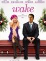 Wake 2009