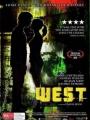 West 2007