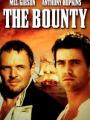 The Bounty 1984