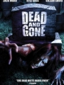 Dead and Gone 2008