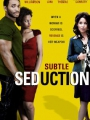 Subtle Seduction 2008