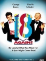 18 Again! 1988