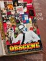 Obscene 2007