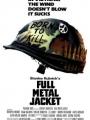 Full Metal Jacket 1987