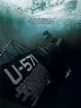 U-571 2000