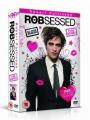 Robsessed 2009