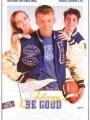Johnny Be Good 1988