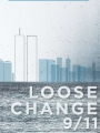 Loose Change 9_11: An American Coup 2009