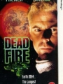 Dead Fire 1997