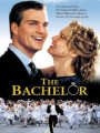 The Bachelor 1999