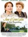 Anne of Green Gables: A New Beginning 2008