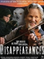 Disappearances 2006