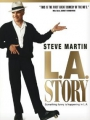 L.A. Story 1991