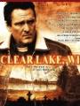 Clear Lake, WI 2009