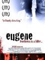 Eugene 2009