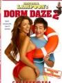 Dorm Daze 2 2006