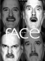 The Human Face 2001