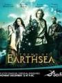 Earthsea 2004