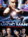 Magic Man 2010