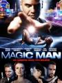 Magic Man 2010