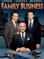 Family Business 1989