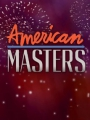 American Masters 1985