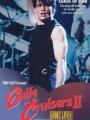 Eddie and the Cruisers II: Eddie Lives! 1989