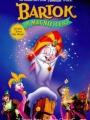 Bartok the Magnificent 1999