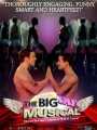 The Big Gay Musical 2009
