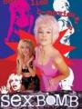 Sexbomb 1989