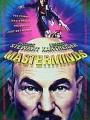 Masterminds 1997