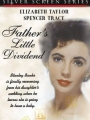 Father's Little Dividend 1951