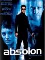 Absolon 2001