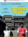 Somers Town 2008