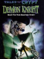 Tales from the Crypt: Demon Knight 1995