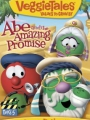 VeggieTales: Abe and the Amazing Promise 2009