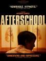 Afterschool 2008