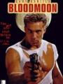 Bloodmoon 1997