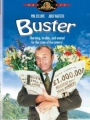 Buster 1988