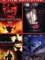 Dracula's Guest 2008