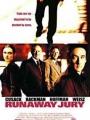 Runaway Jury 2003